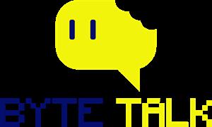 Byte Talk